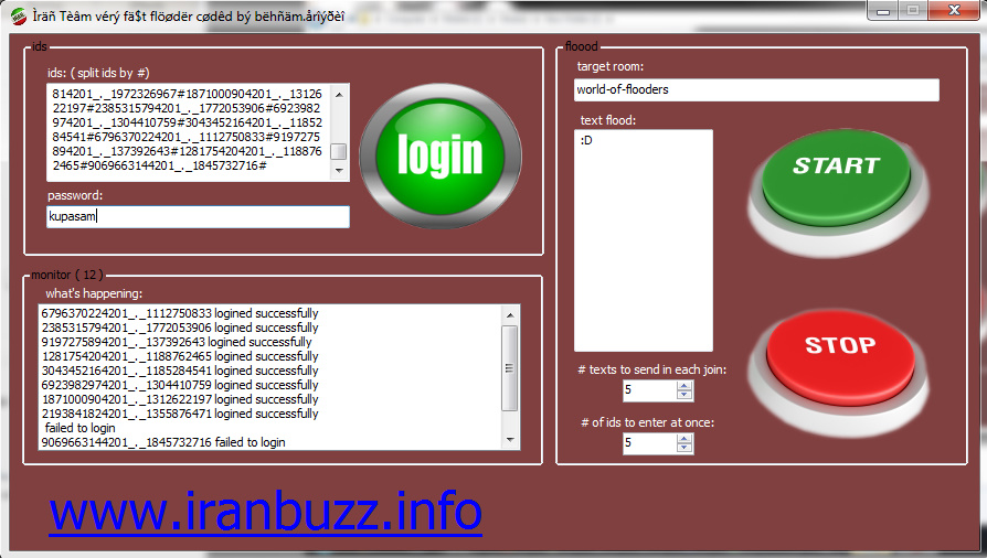 Download Nimbuzz For Pc With Chat Rooms